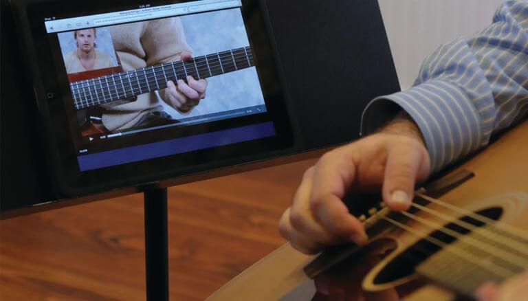 học guitar online đống đa tân bình hà nội hồ chí minh hải phòng